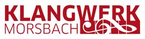 Klangwerk Morsbach